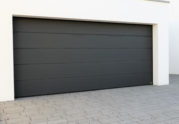Garage Door Mobile Service, Savage, MD 410-397-0379