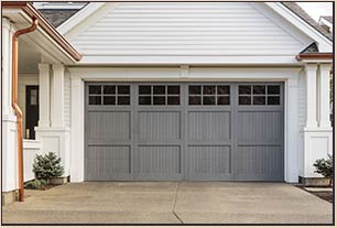 Garage Door Mobile Service Savage, MD 410-397-0379